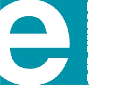 Enginia S.r.l.